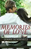 Memories Of Love (novella) (Novella)