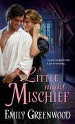 A Little Night Mischief