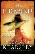 Susanna Kearsley - The Firebird