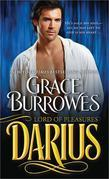 Darius: Lord of Pleasures
