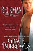 Beckman: Lord of Sins