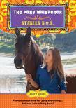 Stables S.O.S.: The Pony Whisperer