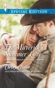 The Maverick's Summer Love