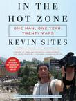 In the Hot Zone