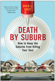Death by Suburb