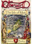 Otherworld: The Isle of Mist