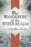 Wanderers of the Water Realm