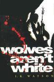 Wolves Aren't White