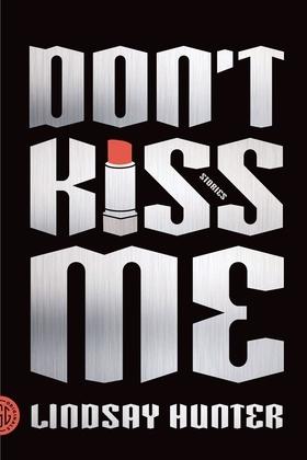 Don't Kiss Me