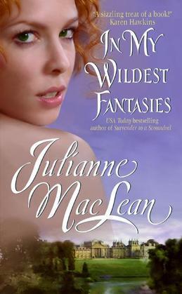 In My Wildest Fantasies