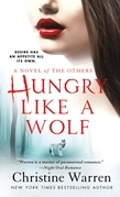 Hungry Like a Wolf