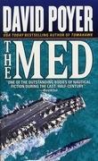 The Med