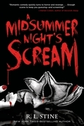 A Midsummer Night's Scream