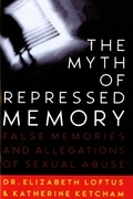 The Myth of Repressed Memory