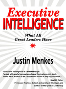 Executive Intelligence