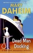 Dead Man Docking