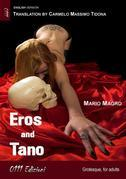 Eros and Tano