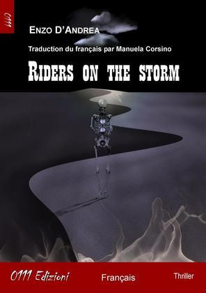 Riders on the storm (Français)