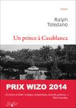 Un prince à Casablanca