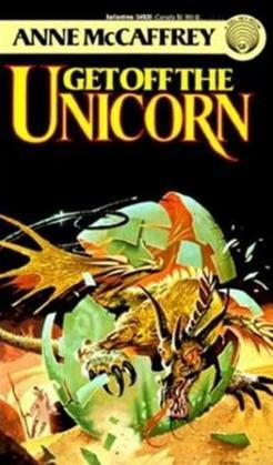 Get Off the Unicorn