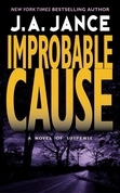 Improbable Cause