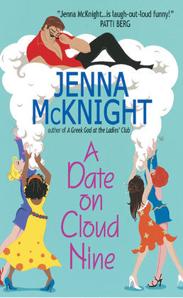 A Date on Cloud Nine