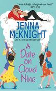 A Date on Cloud Nine