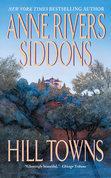 Hill Towns
