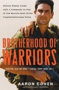 Brotherhood of Warriors