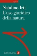 L'uso giuridico della natura