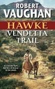 Hawke: Vendetta Trail