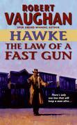 Hawke: The Law of a Fast Gun