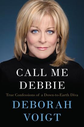 Call Me Debbie