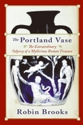 The Portland Vase