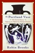 The Portland Vase