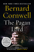 The Pagan Lord