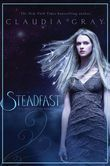Steadfast: A Spellcaster Novel