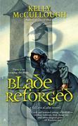 Blade Reforged