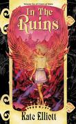 In the Ruins: Crown of Stars #6