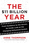 The $11 Billion Year
