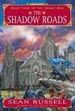 The Shadow Roads