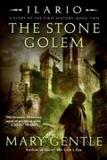 The Stone Golem