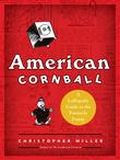 American Cornball