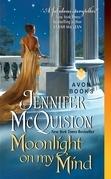 Jennifer McQuiston - Moonlight on My Mind