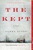 The Kept