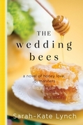 The Wedding Bees