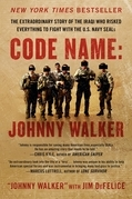 Code Name: Johnny Walker