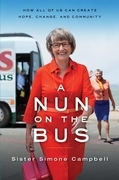 A Nun on the Bus