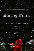 Mind of Winter