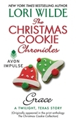 The Christmas Cookie Chronicles: Grace